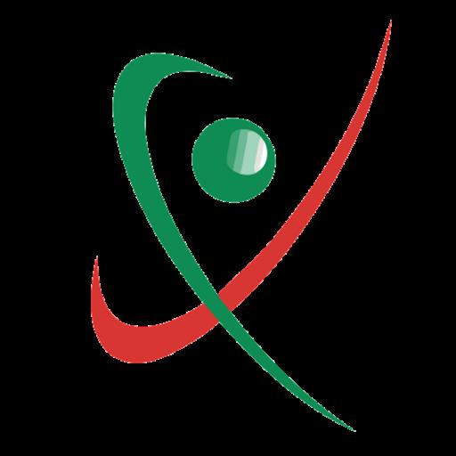 favicon logo Villitalia