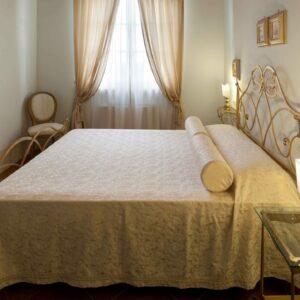 Levante slaapkamer
