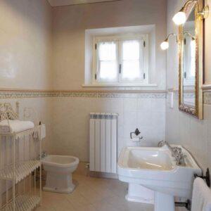Grecale badkamer