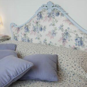 Ponente slaapkamer