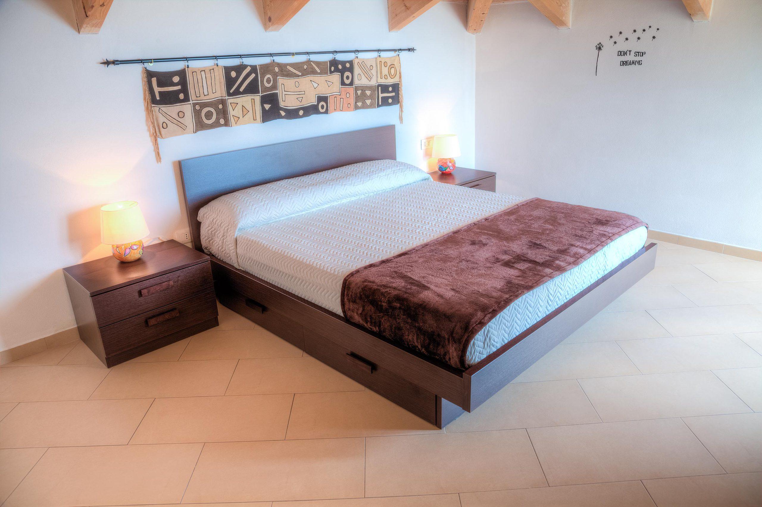 VIP Panorama 1 slaapkamer