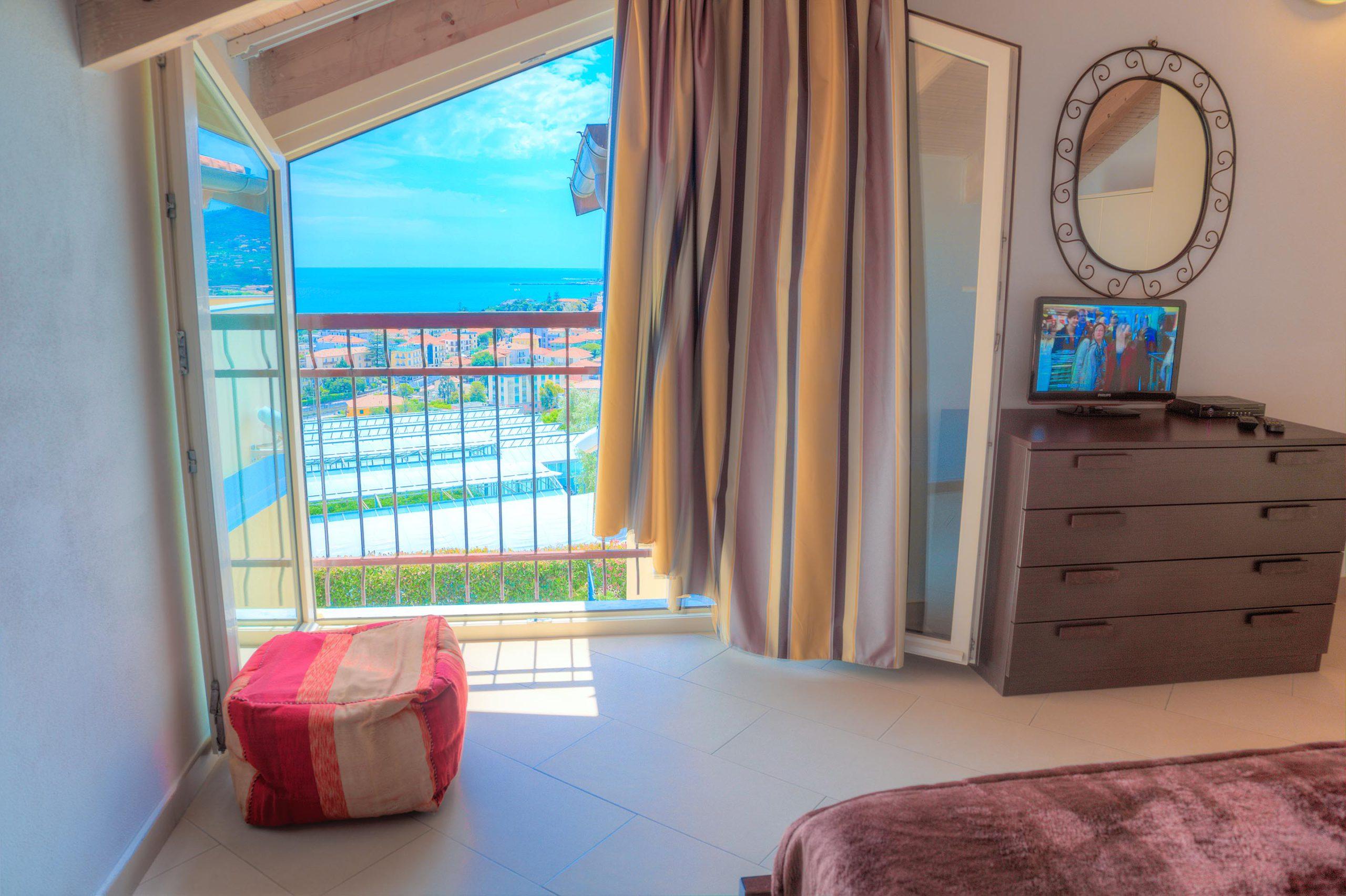 VIP Panorama 1 slaapkamer-1030×686