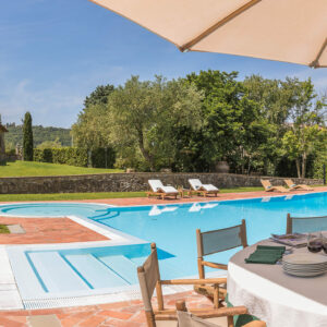 Villa dell' Angelo