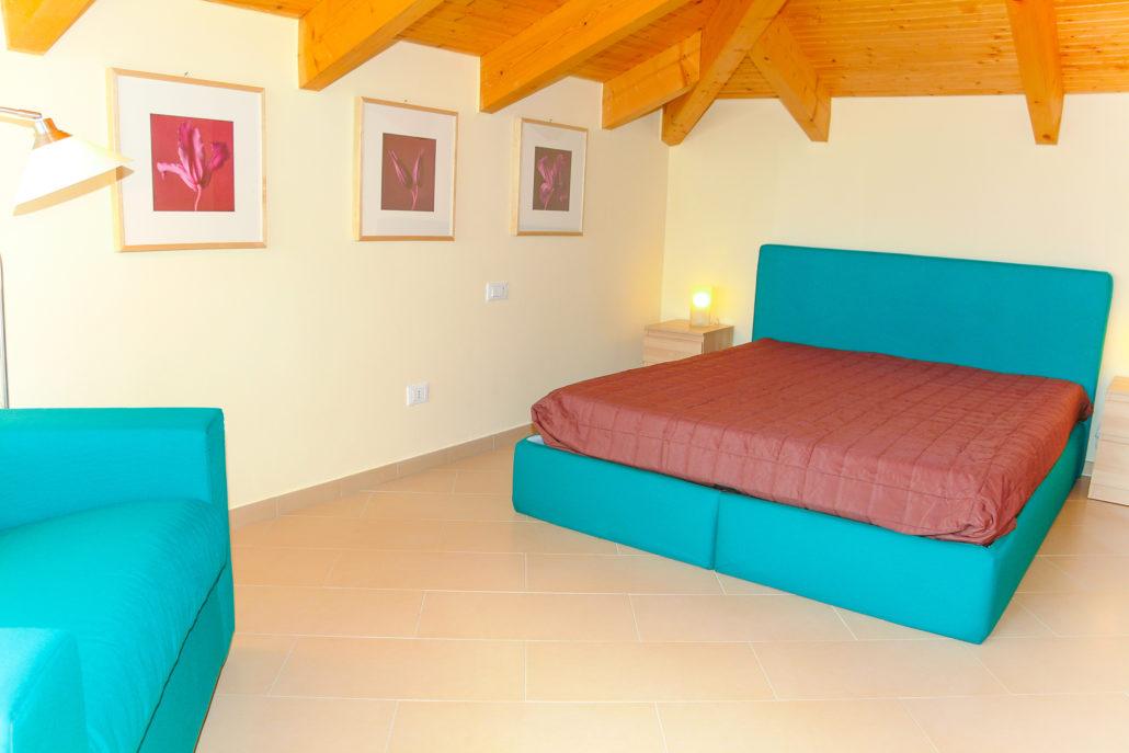 VIP Panorama 2 slaapkamer