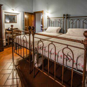 La Guardata 2 slaapkamer