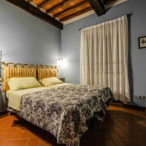 La Guardata 1 slaapkamer