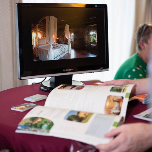 Villitalia brochure en online