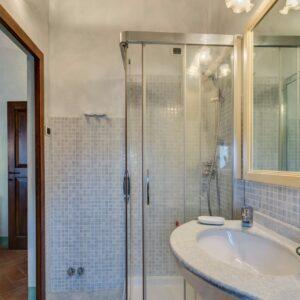 L'Aia badkamer