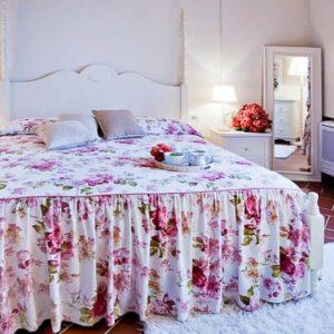 Timo slaapkamer