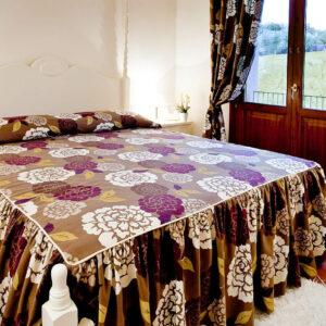 Origano slaapkamer