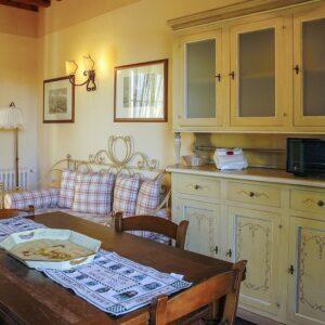 Sant' Angelo Toscana Il Pino