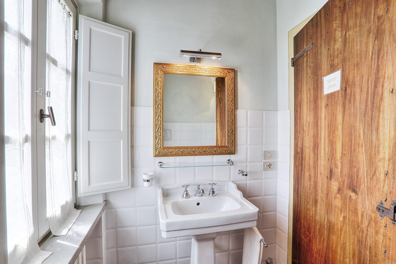 Lo Stemma badkamer