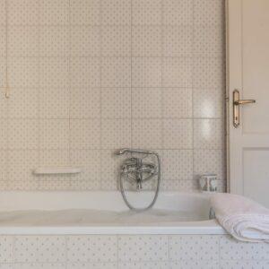 Gelsomino badkamer