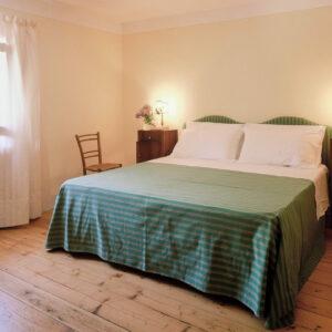 Aster slaapkamer