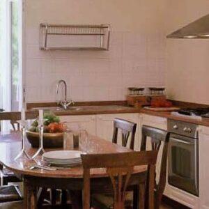 Aster keuken