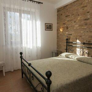 Castrum nr. 7 slaapkamer