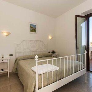 Castrum nr. 12 slaapkamer