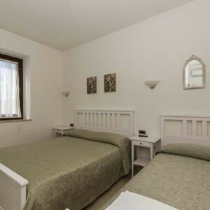 Castrum nr. 10 slaapkamer