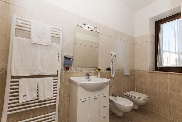 Castrum nr. 11 badkamer-min