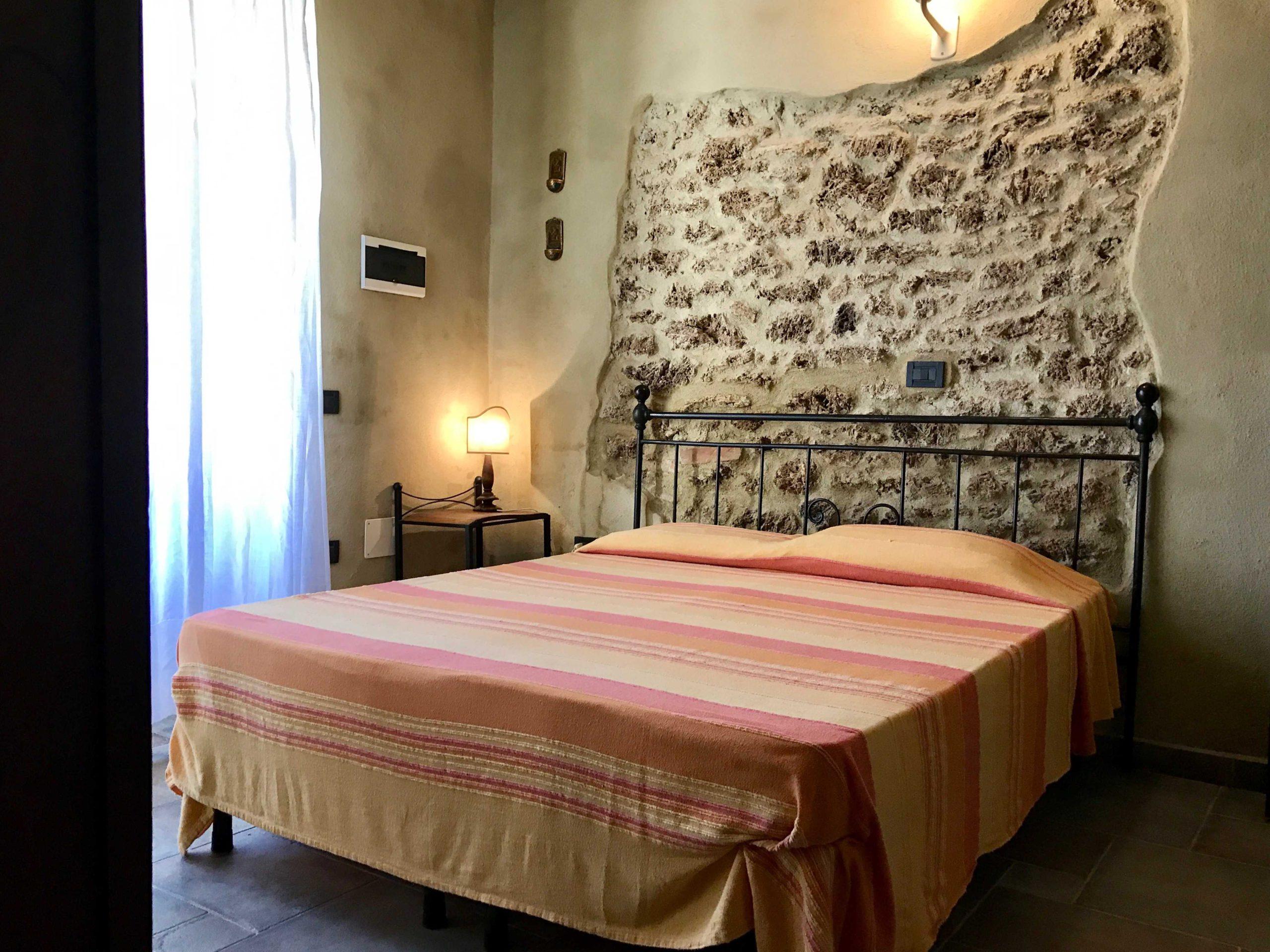 Ciliegi slaapkamer