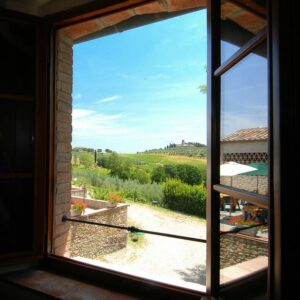 Palagetto di Sotto Toscana Canaiolo