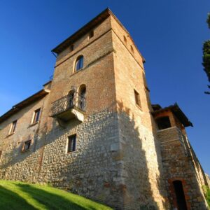 B&B Torre Palagetto