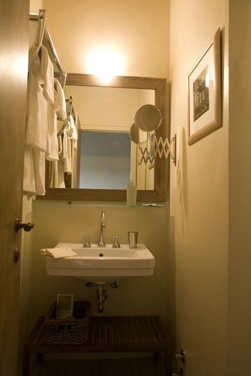 bagno-camera-dx-verticale