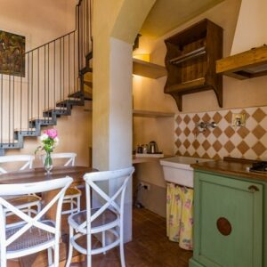 Country Resort Guadalupe Toscana Country Plus Suite F11n