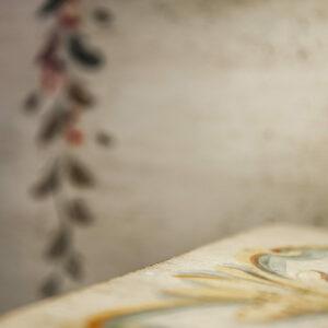 Fattoria San Lorenzo Tenuta Livia Trilocale Deluxe & Superior