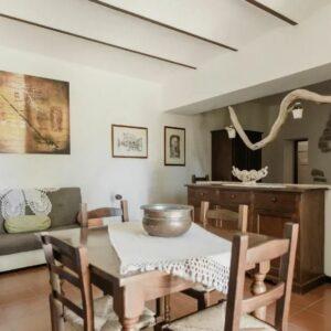 Casali del Toppolo Umbria Frantoio