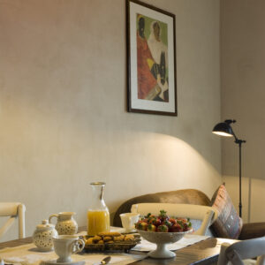 Country Resort Guadalupe Toscana Country Suite F3