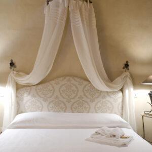 Country resort Guadalupe Toscana Countru Plus Suite F9