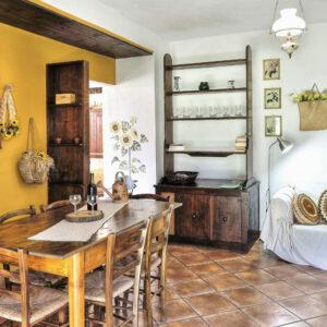 Le Selvole Toscana Girasole
