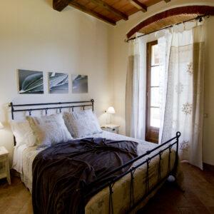 Il Bottaccio Toscana Gremignolo
