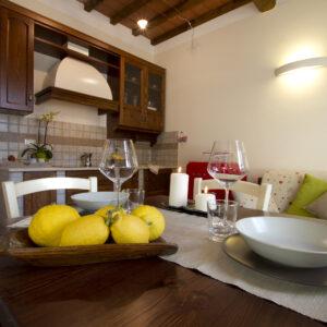 Il Bottaccio Toscana Moraiolo