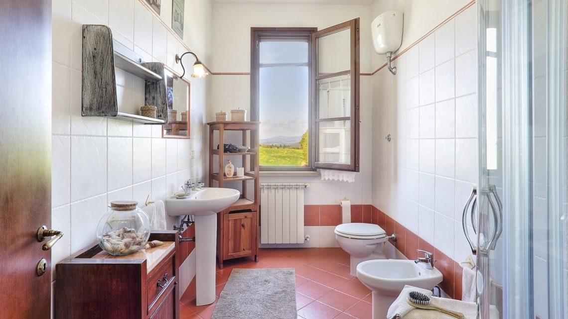 Le Selvole Toscana Spiga