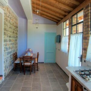 agriturismo-musso-casa-lavanda-05-640
