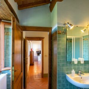 Villa Mazzino Emilia-Romagna