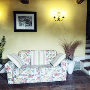 Casa Cornacchi Toscana Casa Niccolo