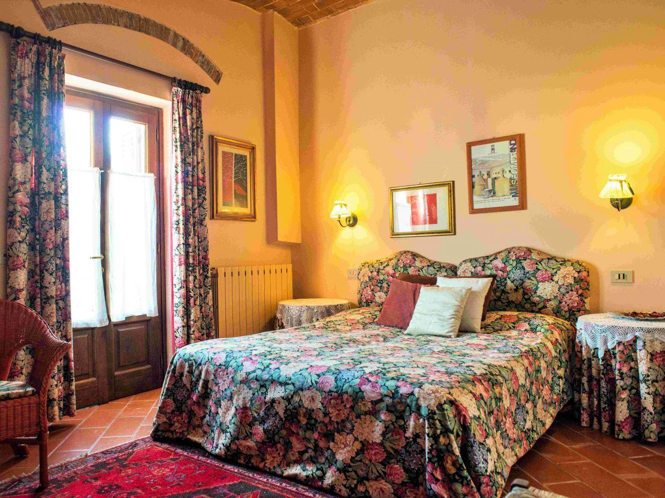 cavallerizza-camera-da-letto-4.3