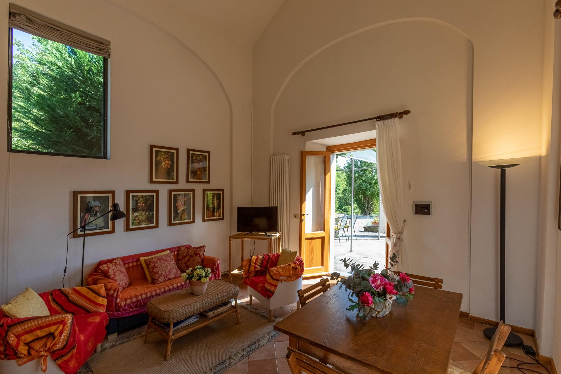 Emilia – Romagna I Vanzetti_La Chiesina