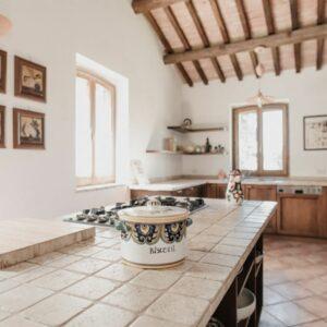 Casali del Toppolo Umbria