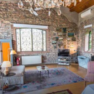 Villa Quadrata Veneto Loft