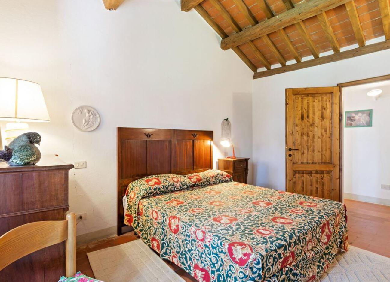 La Casa del Fattore Emilia-Romagna