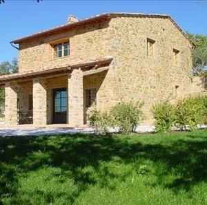 Casa Cornacchi Toscana Villa Caterina