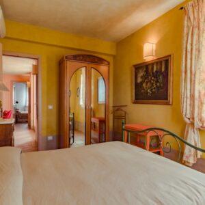 Country Resort Guadalupe Toscana La Residenza Arancio F10